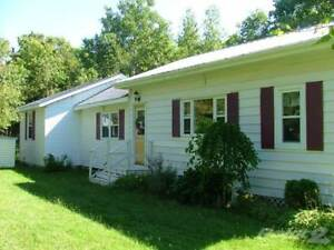 Homes for Sale in Blooming Point, Prince Edward Island $125,000