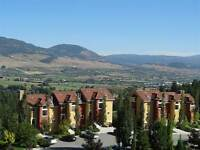 Avail Sep 1, Luxury Condo, private 1 br, 3 pc bath, Quail Ridge