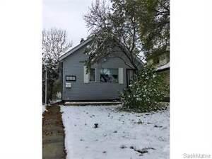 920 ATKINSON STREET Regina Regina Area image 1