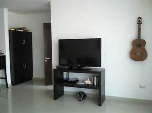 a beautiful condo in Mexico for sale Regina Regina Area image 5