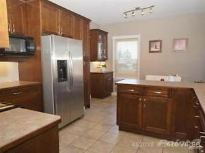 621 Albatross Cres Campbell River Comox Valley Area image 2