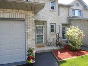2 Royalwood Crt