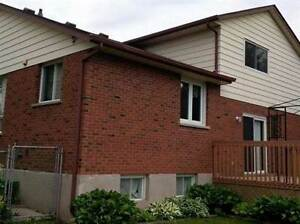 24 Orchard Mill Cres Cambridge Kitchener Area image 2