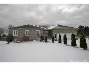 Homes for Sale in Bourget, Ontario $479,900