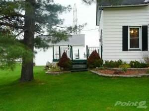 Homes for Sale in Vankleek Hill, Nation, Ontario $359,000 Cornwall Ontario image 9