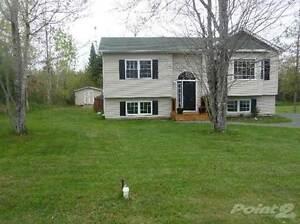 Homes for Sale in Lantz, Nova Scotia $259,900