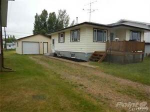 Homes for Sale in Cudworth, Saskatchewan $129,900