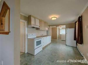2820 Island S Hwy Campbell River Comox Valley Area image 5