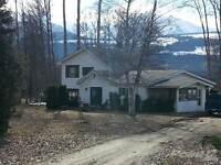 Homes for Sale in Valemount, British Columbia $369,000