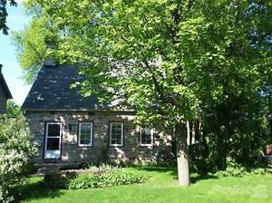 Homes for Sale in Roxboro, Quebec $350,000