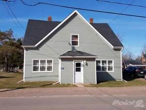 Homes for Sale in Mount Stewart, Prince Edward Island $49,000
