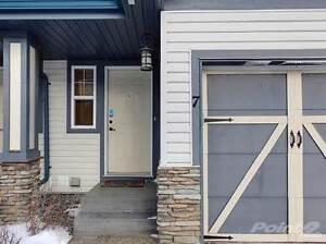 Condos for Sale in Haddow, Edmonton, Alberta $309,900
