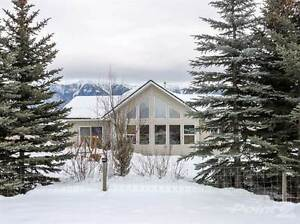 Homes for Sale in Wasa, British Columbia $299,900