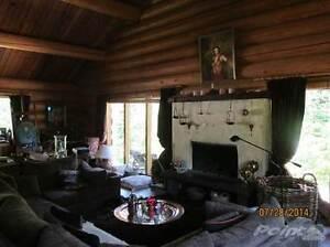 Homes for Sale in Seymour Arm, British Columbia $975,000 Revelstoke British Columbia image 8