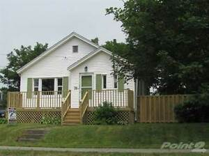 Homes for Sale in Yarmouth Town, Yarmouth, Nova Scotia $112,900