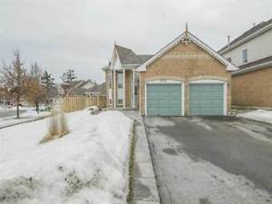 1150 Forest Hill Crt