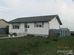 102 Finch CRES