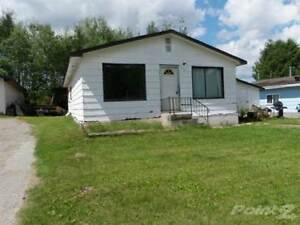 Homes for Sale in Clearwater Lake, Atikokan, Ontario $20,000