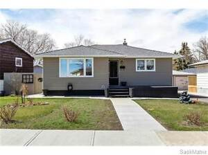 634 Keith CRES