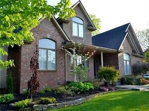 2205 Normandy St Windsor Region Ontario image 1