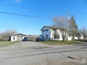 Homes for Sale in Killams Mills, New Brunswick $149,900