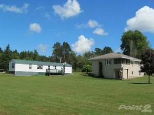 Homes for Sale in Bay Fortune, Prince Edward Island $65,500