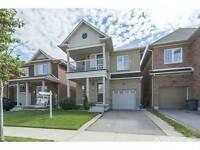 Homes for Sale in Stoney Creek, Hamilton, Ontario $425,000