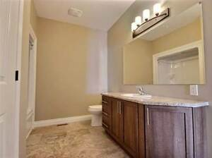 Lot 15 Brittany St Cornwall Ontario image 5