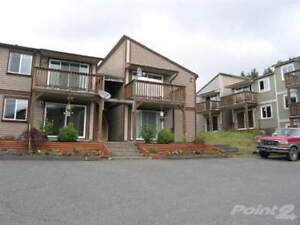 Homes for Sale in Port Hardy, British Columbia $53,900