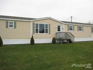 Homes for Sale in Pine Tree, Moncton, New Brunswick $69,000