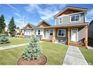 Homes for Sale in Radium Hot Springs, British Columbia $359,900