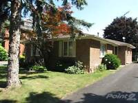 Homes for Sale in Port Dover, Ontario $239,900