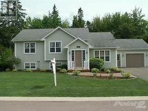 Homes for Sale in Dieppe, New Brunswick $259,900