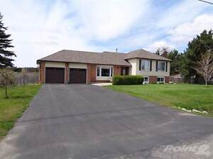 Homes for Sale in Caledon, Ontario $859,900