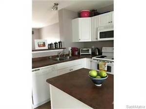 #308 - 851 Chester ROAD