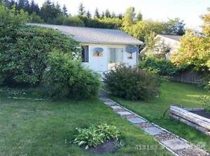 331 Macmillan Drive Campbell River Comox Valley Area image 9