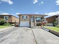 3933 Brandon Gate DrMississauga [community]:Malton [area]:Peel