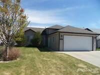 Homes for Sale in Upland, Brooks, Alberta $357,500