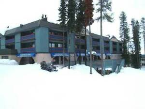 Condos for Sale in Big White, British Columbia $69,900