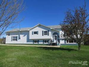 Homes for Sale in New Ross, Nova Scotia $219,900