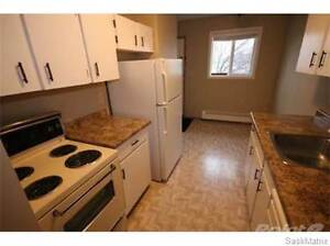 #212 - 67 WOOD LILY DRIVE Moose Jaw Regina Area image 2