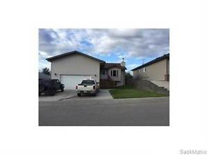 991 Thompson CRES