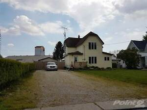 Homes for Sale in Tupperville, Ontario $119,900