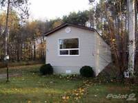 Homes for Sale in Bramhall Park, Tay Township, Ontario $104,500