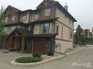 Homes for Sale in Radium Hot Springs, British Columbia $259,900