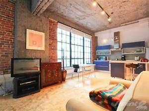 Homes for Sale in Centre-Ville, Montréal, Quebec $259,000