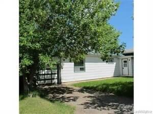 104 Grove STREET Regina Regina Area image 4