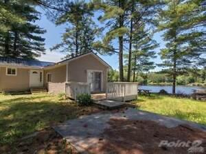 Homes for Sale in Portage du fort, Pontiac, Quebec $194,900