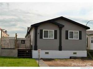 9 Golfview CRES