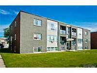 Condos for Sale in Avalon, Saskatoon, Saskatchewan $119,000